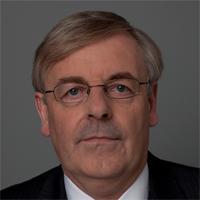 Novartis George Gunn