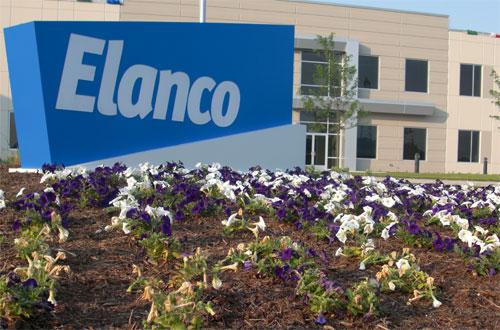 elanco headquarters animal health lilly