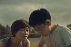 Samsung launches mobile app for autistic children