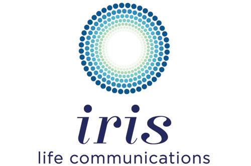 Iris Life Communications