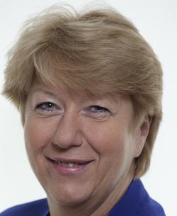 EMA Christa Wirthumer-Hoche