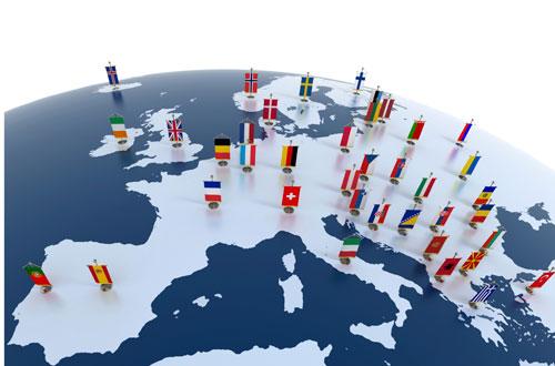 edit-europe-flag-map
