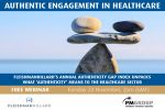 Authentic Engagement in Healthcare thumb