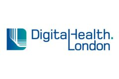 UK moves to accelerate digital health uptake