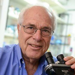 TxCell Prof Zelig Eshar