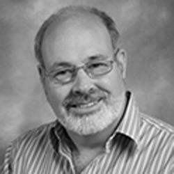 ERS Genomics Eric Rhodes