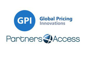 Global Pricing Innovations and Partners4Access