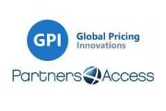 Global Pricing Innovations and Partners4Access partner on market access