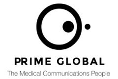 The Prime Medical Group rebrands as Prime Global
