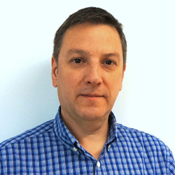 Metrion Biosciences Dr Andrew Southan