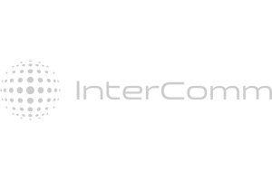 InterComm International