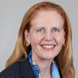 Voyager Jane Henderson