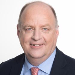 Bayer Volker Koch-Achelpohler