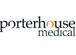 Porterhouse Medical