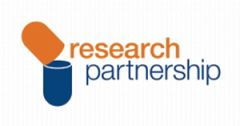 Research Partnership expands across America