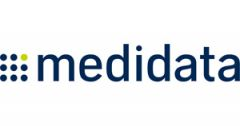 Medidata opens new London EMEA headquarters