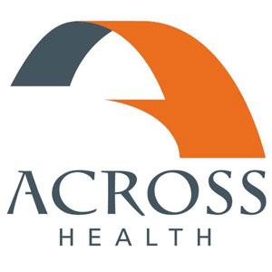 Across Health