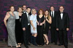 AbbVie named PMEA 2017 Company of the Year