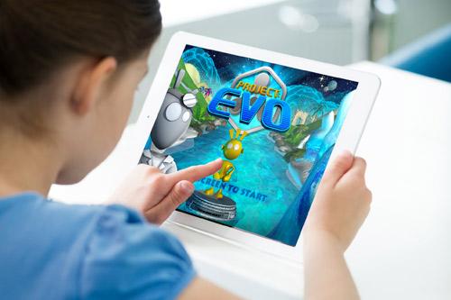 Akili ADHD video game AKL-T01 PureTech Health