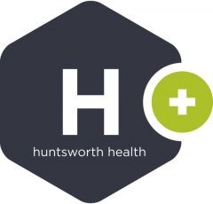Huntsworth reshuffle sees Nitrogen and Tonic join its Evoke Group