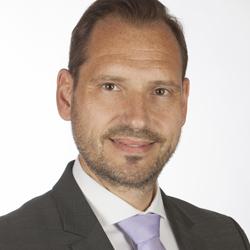 Christian Pangratz