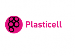 Plasticell and London's gene therapy pioneers to tackle manufacturing conundrum