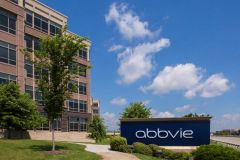 AbbVie's blockbuster-in-waiting for endometriosis gets FDA nod