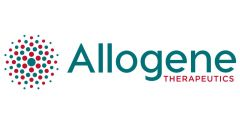 Allogene raises $324m from record-breaking IPO for off-the shelf CAR-Ts
