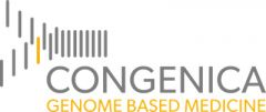Genomics England chooses Congenica for diagnostic decision support