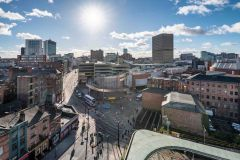 Greater Manchester backs move to outcome-based payment