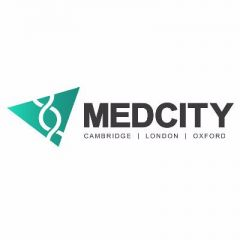 MedCity sets up advanced therapy research network