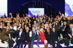Havas Lynx Group scoops nine Golds at PM Society Awards