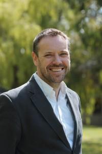 Prof Craig Ritchie