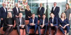 Avenir Global acquires UK communications firm Hanover