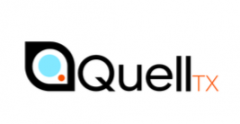 Syncona start-up Quell Therapeutics appoints chief exec