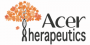 Acer Therapeutics hit by FDA filing rejection