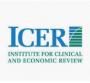 ICER closely monitoring FDA's Zolgensma investigation
