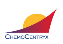 ChemoCentryx surges on phase 3 vasculitis study
