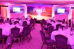 PMEA 2019: Recognising excellence in improving patient outcomes