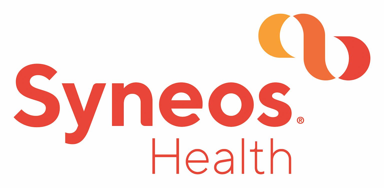 Syneos Health