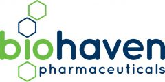 Biohaven gets FDA approval for migraine drug Nurtec ODT