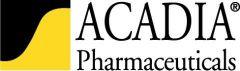 Acadia's Nuplazid misses the mark in major depressive disorder trial