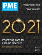 PME Jan cover