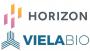 Horizon bolsters rare disease portfolio with $3bn Viela Bio acquisition