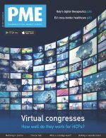 01 PME-APR21 Cover.jpg