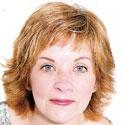 Dr Maureen Devlin: 1957 - 2009