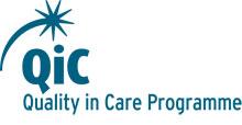 QiC Programme logo