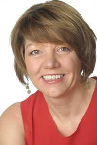 Karen Winterhalter
