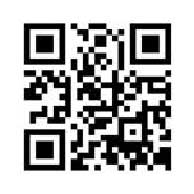 QR Code from Oxford PharmaGenesis