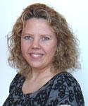 Julie Denny